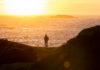6 magiska platser på Västkusten som du inte får missa!