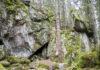Grottan i Ranebo