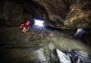Grottan på Tryggö
