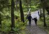 Vandra Tjölsteröds naturreservat